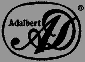 Garnitury i Marynarki Adalbert