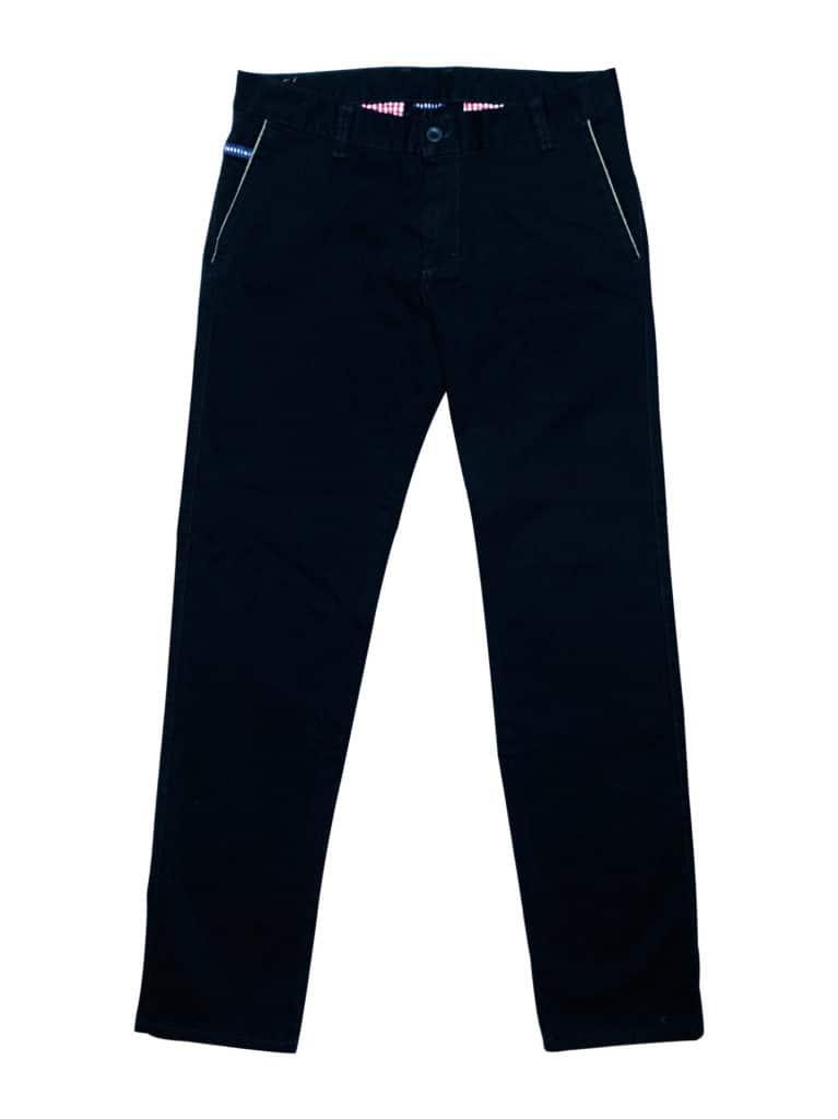 tanie spodnie do marynarki i koszul męskich